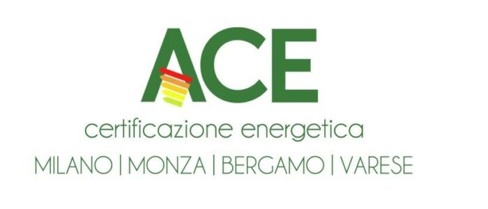 ACE Consulting Certificazione Energetica